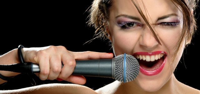 на моих уроках вокала вы познакомитесь